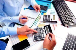 Asesoría contable, administrativa y tributaria