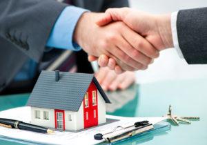 Prestamos hipotecario para extranjeros. En Miami, es mucha mas facil de lo que usted piensa.