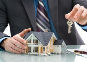 Administracion de propiedades en Miami, Sunny Isles Beach y otras areas. Nos ocupamos de la administración de los bienes raices extranjeros