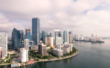 Comisiones en las transacciones inmobiliarias en Miami como son y como se dividen