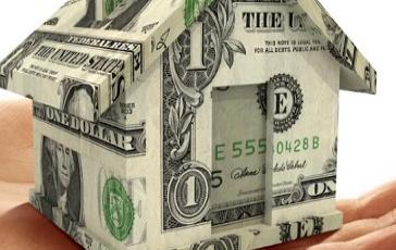 Consejos-tips para comprar tipo de inmuebles residenciales en Miami, FL