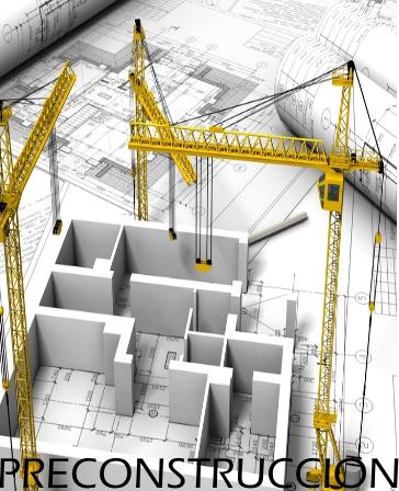 Conozca los últimos proyectos en Miami en preconstruccion en las areas mas deseadas de Miami y Ft Lauderdale.