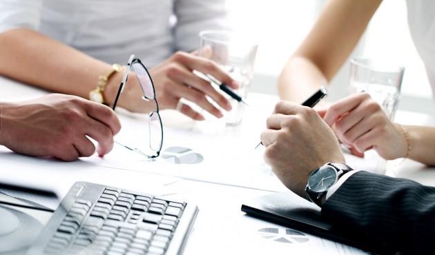 Asesoria legal para inversiones inmobiliarias en Miami.