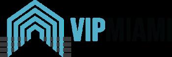 Venta de apartamentos en Miami y Sunny Isles Beach|VIP Miami Real Estate