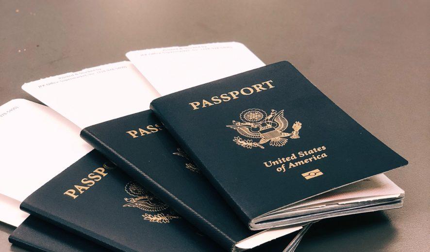 EB 5-Visa para obtener la ciudadania de Estados Unidos