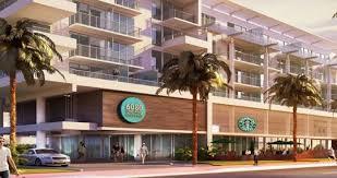 Apartamentos en venta en Miami Beach-6080 Collins Ave