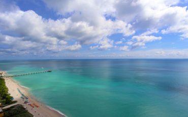 Apartamentos en venta en Sunny Isles Beach, FL