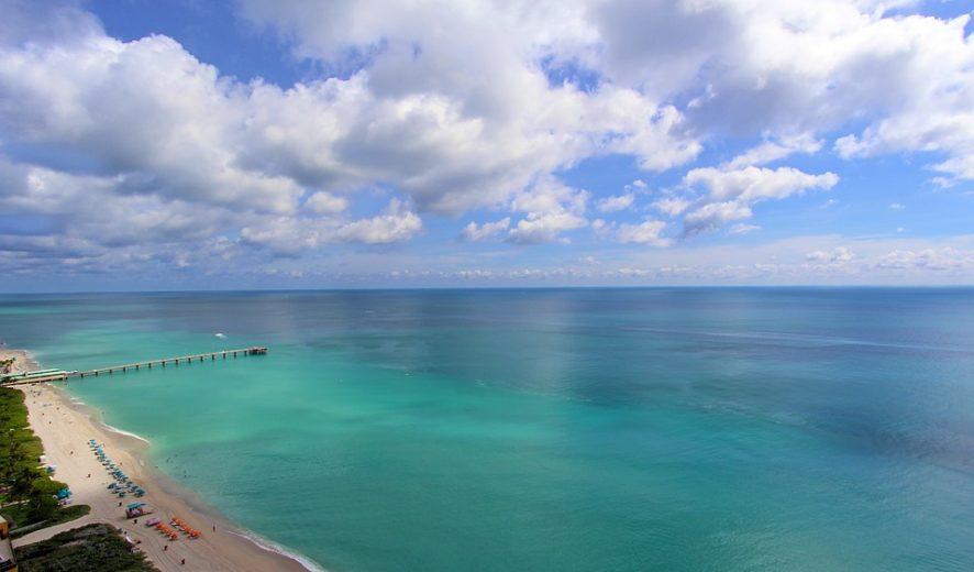 Apartamentos a la venta en Sunny Isles Beach, FL-Frente al Mar