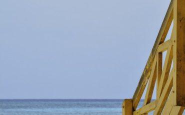 Foto de la playa de Bal Harbour