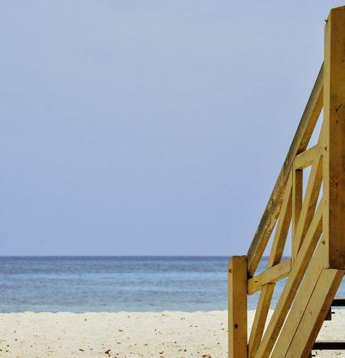 Apartamentos en venta Bal Harbour, FL, a minutos de South Beach
