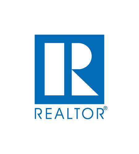 11 Consejos para comprar propiedades en Miami, FL