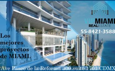 Turnberry Ocean Club-Venta de apartamentos en Sunny Isles Beach-VIP Miami Real Estate-