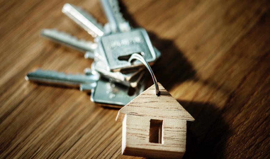 Consejos útiles para una mejor inversión inmobiliaria en Miami, FL-VIP MIAMI REAL ESTATE