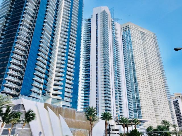 20 Razones para visitar, vivir e invertir en Miami, FL EE.UU.