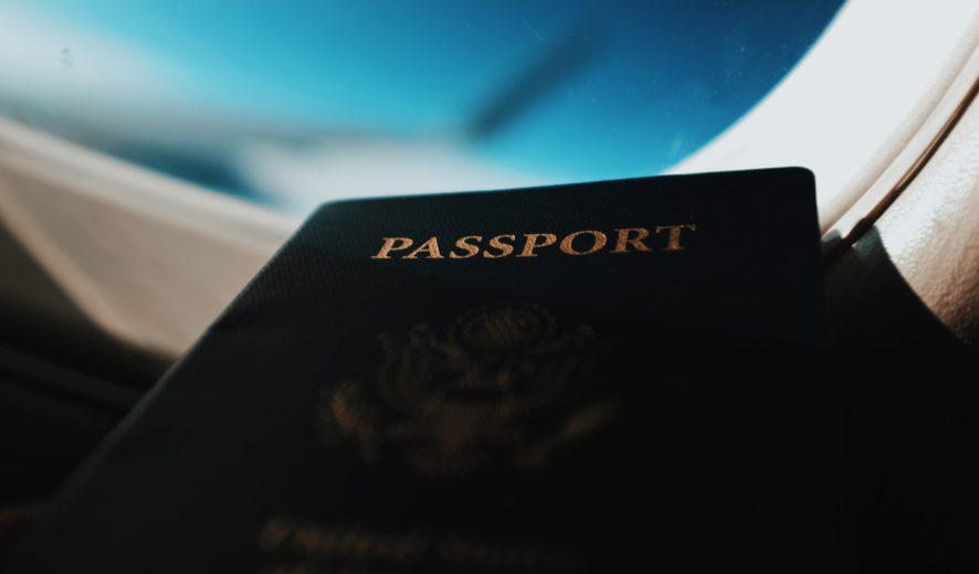 Visa EB 5-Como obtener la green card en USA invirtiendo en Miami.