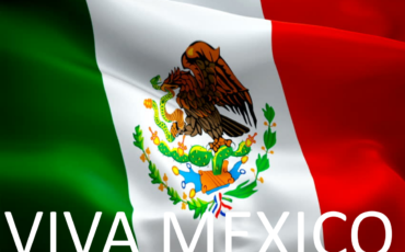 ¡Feliz Dia de la Indepencia!VIVA MEXICO!¡VIVA MEXICO!¡VIVA MEXICO!