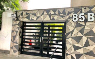 VIP Miami Real Estate-Oficina Polanco-Consultores inmobiliarios-Inversiones en Miami