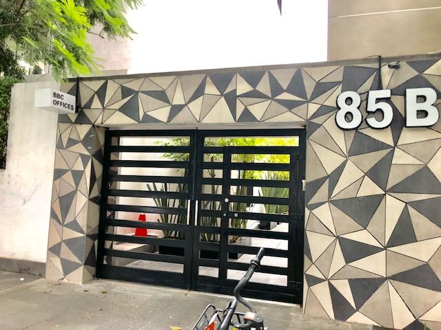 VIP Miami Real Estate-Oficina Polanco-Consultores inmobiliarios