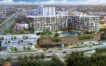 1212 Aventura-EB-5-Aventura-Venta de apartamentos en Aventura