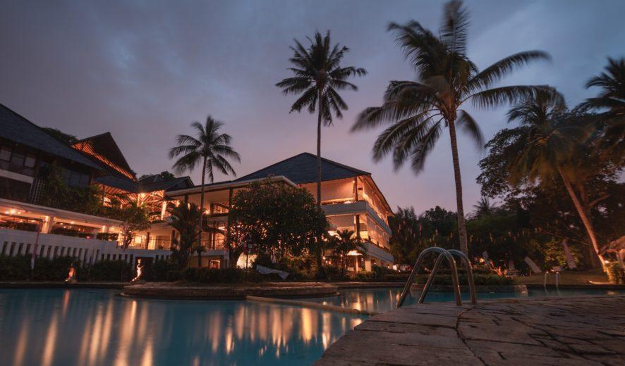 Inversiones de Mexicanos en bienes raíces en Miami,  incremento en 2019.