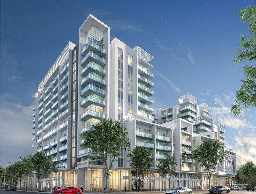 Quadro-Miami Design District-VIP Miami Real Estate