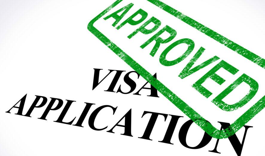 Visa E2 se beneficia de mayores períodos de validez a los ciudadanos Mexicanos.