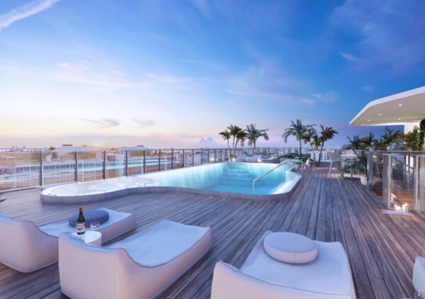 Ambienta Bay Harbor-VIP Miami Real Estate-Jorge J Gomez