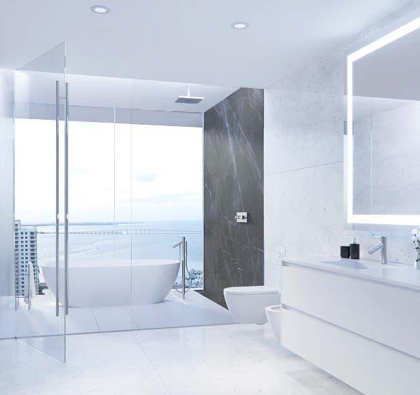 Aston Martin-Apartamentos a la venta en preconstruccion-VIP Miami Real Estate-Jorge J Gomez
