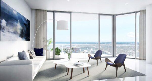 Aston Martin-VIP Miami Real Estate-Jorge J Gomez-Venta de apartamentos en Miami, Florida