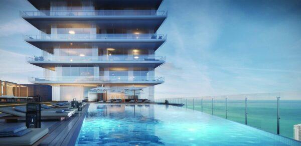 Aston Martin-Venta de apartamentos de lujo-VIP Miami Real Estate-Jorge J Gomez