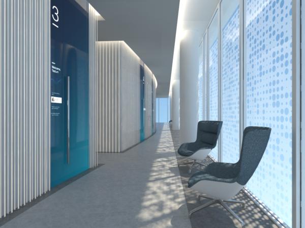 BioLab-Legacy apartamentos en venta-VIP Miami Real Estate-Jorge J Gomez