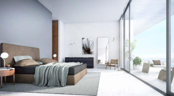 Compre su departamento en MIami-Aston Martin-VIP Miami Real Estate-Jorge J Gomez
