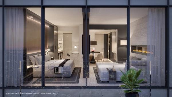 Departamentos legacy en venta preconstruccion-VIP Miami Real Estate