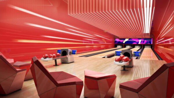 Estates at Acqualina-Bowling-Apartamentos en preconstruccion-VIP Miami Real Estate-Jorge J Gomez