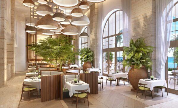 Estates at Acqualina-Venta Preconstruccion-Sunny Isles Beach-VIP Miami Real Estate-Jorge J Gomez