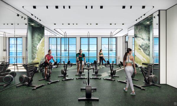 Estates at Acqualina-Venta de apartmentos en Sunny Isles Beach-VIP Miami Real Estate-Jorge J Gomez