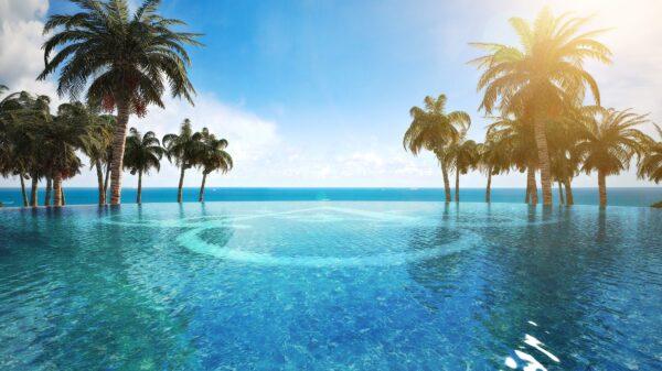 Estates at Acqualina-Venta preconstruccion-Piscina infinity-VIP Miami Real Estate-Jorge J Gomez