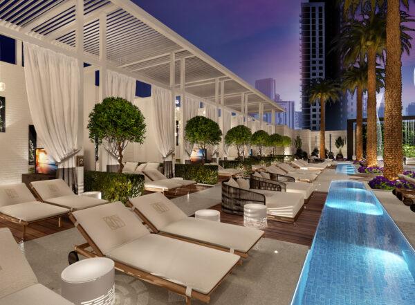 Legacy-Piscina-Apartamentos en venta-Sin restricciones de alquiler-VIP Miami Real Estate