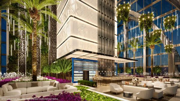 Legacy Skylounge-Bar-Venta de apartamentos en Miami-Sin restricciones de renta-VIP MIami Real Estate