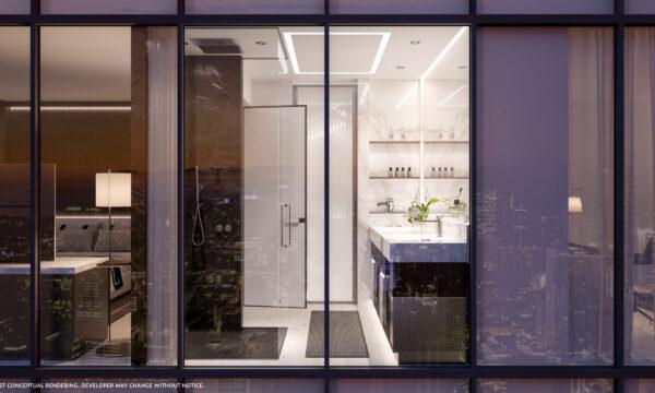 Legacy-Venta de apartamentos en Miami-VIP Miami Real Estate-Jorge J Gomez