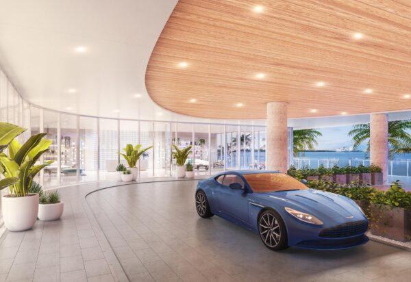 Onda Residencias en Bal Harbour-Venta de apartamentos-Preconstruccion-VIP Miami Real Estate-VIP Miami Real Estate-Jorge J Gomez
