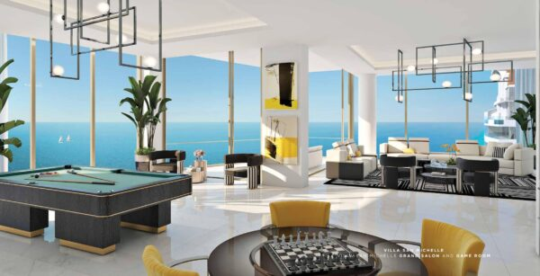 Platinum Collection Residences Brochure unbranded-page-008