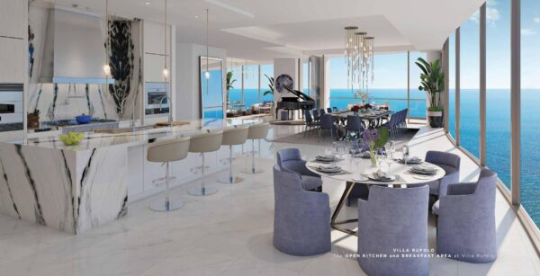 Platinum Collection Residences Brochure unbranded-page-015