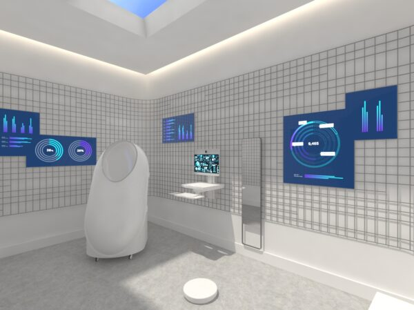 Preconstruccion-Legacy-Venta de apartamentos-VIP Miami Real Estate-Jorge J Gomez