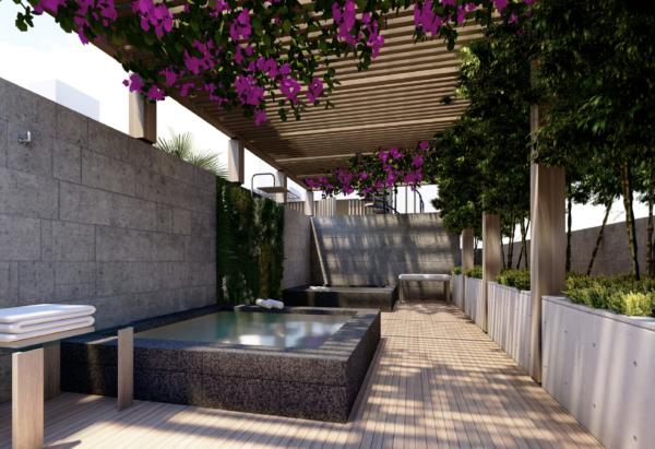 Spa Villa Valencia-Venta de apartamentos en Coral Gables-VIP Miami Real Estate-Jorge J Gomez