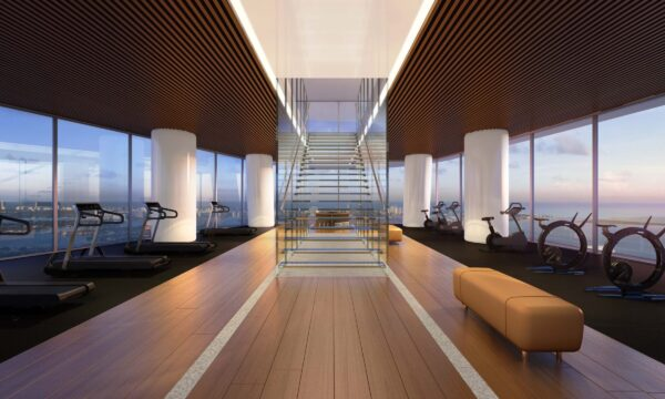 VIP Miami Real Estate-Aston Martin-Apartamentos en venta-Jorge J Gomez