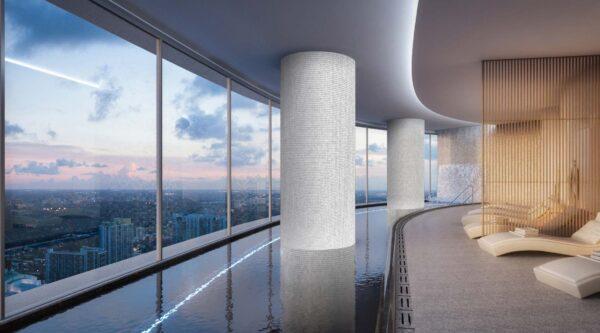 VIP Miami Real Estate-Aston Martin-Residencias en venta-Jorge J Gomez