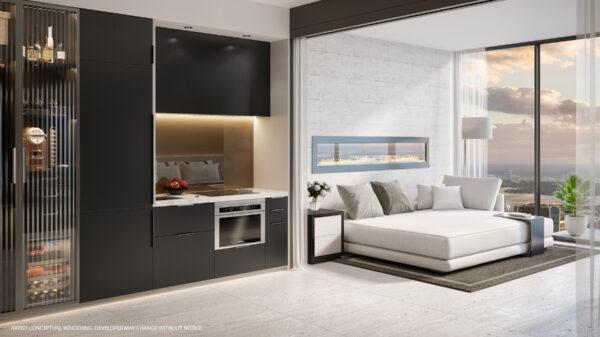 VIP Miami Real Estate-Legacy condo-Venta de departamentos sin restricciones de alquiler
