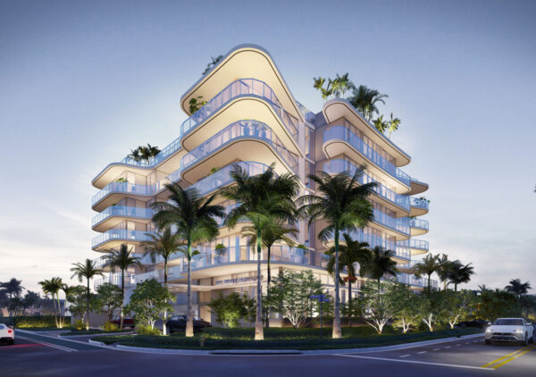 Venta de apartamentos en Bay Harbor-Ambienta-VIP Miami Real Estate