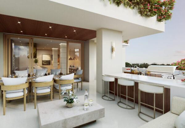 Venta de apartamentos en Coral Gables-Villa Valencia-VIP Miami Real Estate-Jorge J Gomez-